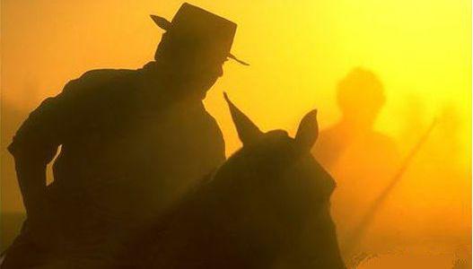Dust Devils chegou, e com ele uma forma única de jogar no velho oeste norte-americano. Mas por que se contentar com anglofilias se nós temos os nossos próprios westerns nacionais? […]