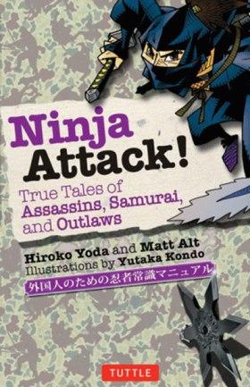 ninjaattack1