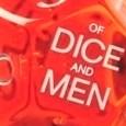 O BURP passou por e-mail dica de livro que me pareceu ser muito interessante. Ainda sem versão em português, o livro chama-se Of dice and men (em uma tradução minha […]