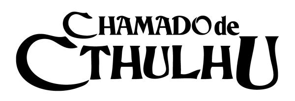 As estrelas realmente estão alinhadas! Nem bem começou o financiamento coletivo de Chamado de Cthulhu, versão brasileira do clássico RPG Call of Cthulhu, já alcançou mais de 6 mil reais […]