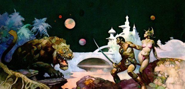 A publicação de Numenera, novo jogo de Monte Cook, reavivou um velho dilema para mim: qual o lugar da tecnofantasia no imaginário nerd-rpgístico de hoje? Estou aqui escrevendo uma história […]