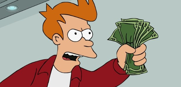 Já falamos bastante sobre crowdfundings e financiamentos coletivos aqui no RPGista. Além de divulgações de campanhas que valem a sua atenção, falamos também sobre os financiamentos coletivos de RPG, que […]