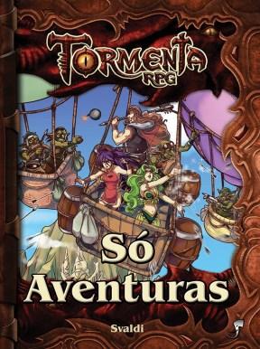 so-aventuras-1