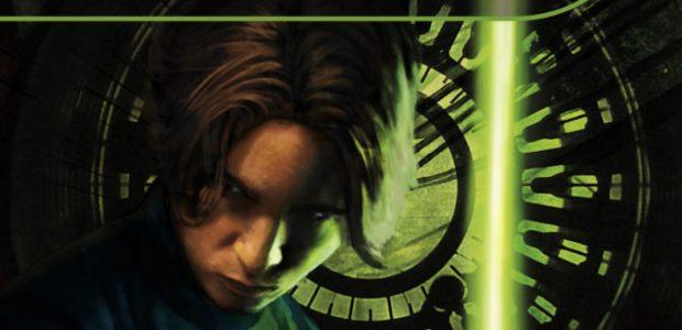 Faleceu no último dia 27 de fevereiro de 2014 o novelista e game designer Aaron Allston. Embora nos últimos anos de vida seu trabalho tenha se focado em romances relacionados […]