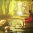 Criar mundos é uma experiênciaquetodo mestre de RPG experimenta. Não interessa se você usa um cenário pronto como Tormenta, Forgotten Realms ou Reinos de Ferro,porque a menos que você só […]