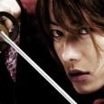 O Japão tem uma filosofia curiosa de adaptações cinematográficas. No ocidente (ou, mais especificamente, Estados Unidos), um anúncio desses é um desespero para os fãs, sempre temerosos de quais mudanças […]