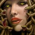 """""""Entre os anões de Doherimm, as medusas são consideradas uma espécie de sereia das profundezas ? são muitas as histórias sobre anões seduzidos por elas, que consumam seu amor e […]"""