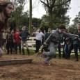 No último sábado aconteceu, no Parque de Eventos de Charqueadas, Rio Grande do Sul, o segundo Medieval Festival organizado pela produtora Epic! Festivals. Por algumas horas os participantes puderam se […]