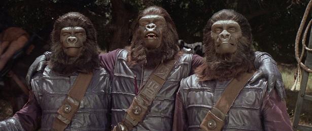 Apes-1