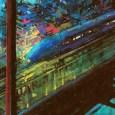 A Cidade & A Cidadeé o segundo livro de China Miéville lançado em português, depois do Rei Ratopublicado pela extinta editora Tarja.Para quem não lembra, trata-se de um autor britânico […]