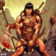 A empresa Modiphius Entertainment adquiriu a licença para um RPG para o bárbaro de sunga mais popular da história: Conan! O livro básico e primeiro livro de cenário estarão disponíveis […]