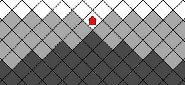 arcodevisaodiagonal