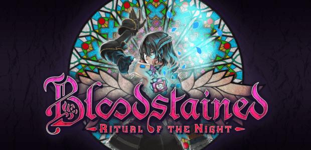Bloodstained: Ritual of the Night é um projeto do Kickstarter iniciado há dois dias por Koji Igarashi (um dos responsáveis pela linha Castlevania desde o Symphony of the Night). Em […]