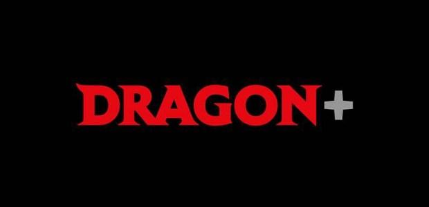 Já estava na hora de alguma editora de jogos de RPG se render ao Storytelling dos tablets. Então, na última quinta, 30 de abril, a Wizards lançou a Dragon +, […]
