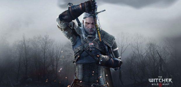 Com o lançamento recente de The Witcher 3: Wild Hunt, o hype foi o bastante para me fazer acompanhar umgameplay no YouTube… o quê, acharam que ia falar que compreio […]