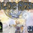 Olá pessoas, A Green Ronin iniciou nessa semana o financiamento coletivo do novo Blue Rose. Esse rpg foi lançado pela própria editora comoBlue Rose: The Roleplaying Game of Romantic Fantasyem […]