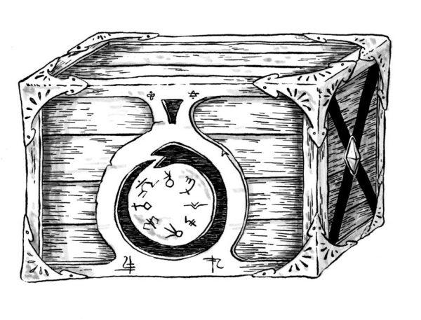 heranca-caixa