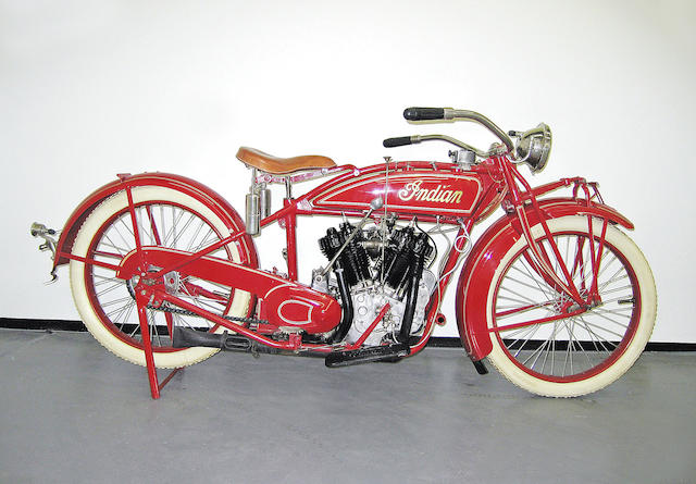 indian1923