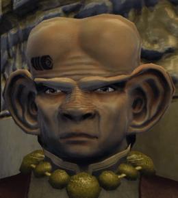 260px-Ferengi_Trader_(Risa)