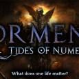 Torment: Tides of Numenera, o muito aguardado sucessor temático do Planescape: Torment (considerado até hoje um dos melhores RPGs de computador já lançados), está disponível a partir de hoje em […]