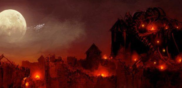As páginas do produto Baldur's Gate: Siege of Dragonspear tanto no GOG quanto na Steam estão abarrotados de críticas negativas, com jogadores falando mal do jogo em sua maior parte […]