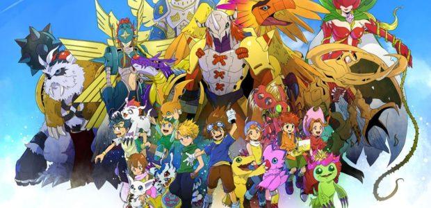 Reviva este clássico dos animes transmitidos pela TV brasileira, adaptado para 3D&T por Alexandre Lancaster, autor de Brigada Ligeira Estelar! ** Clique aqui para baixar o PDF! ** Related posts: […]