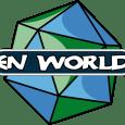 É bem o que o título diz: o site EN World está buscando expandir sua cobertura para todos os jogos de RPG. Para isso, eles criaram uma página no Patreon […]