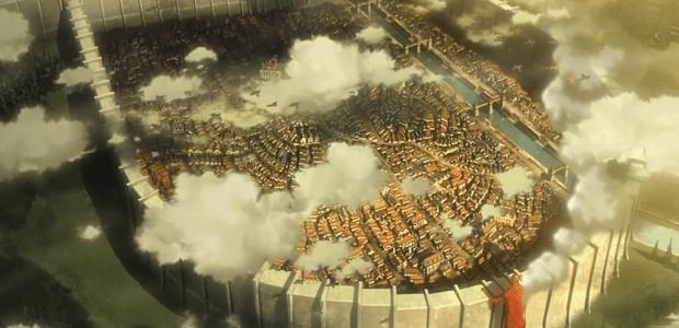 Na guerra, fortificações são essenciais para qualquer nação.Não apenas elas protegem exércitos, cidades e recursos importantes de serem facilmente tomados por inimigos, mas sua presença inibe avanços contra territórios além, […]