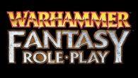 É exatamente o que leram no título. Ontem, a Cubicle 7, junto com a Games Workshop, anunciaram que estarão em breve lançando a 4ª edição do maravilhoso jogo Warhammer Fantasy […]