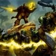 Seguindo com a adaptação das raças de Warcraft para D&D, hoje vamos abordar as raças que lideram as duas mais importantes nos conflitos que marcam Azeroth. O mundo de Warcraft […]