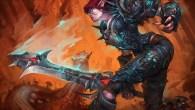Vamos continuar a explorar a adaptação do mundo de Warcraft para Dungeons & Dragons 5ª Edição. Estamos no início da fase das classes. Já vimos como seriam os Bárbaros e […]
