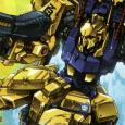Fichas de soldados e robôs gigantes do Sol Sombrio: uma nova organização maligna para a Brigada Ligeira Estelar e Belonave Supernova! Tudo para 3D&T Alpha! Salve irmãos de armas! Voltamos […]