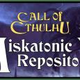 Texto original: EN World | Chaosium Announces Upcoming Community Creator Program Called Miskatonic Repository, por Christopher Helton. A Chaosium anunciou que vai acompanhar a tendência do Dungeons & Dragons (DM's […]