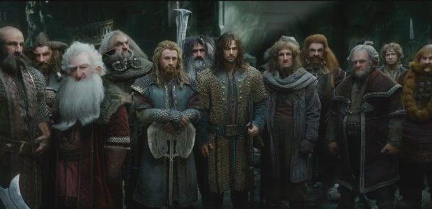 Vocês acharam que iam encontrar fichas para os anões personagens da Disney ou do Hobbit, mas me encontraram, Vriko! Bwahahahahahaha! What's up galerinha! Tudo bom com vocês? Vrikolaka na área […]