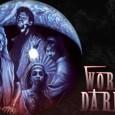 A White Wolf anunciou há pouco em sua página do Facebook que abriu um serviço de assinatura que dará acesso ao material do Mundo das Trevas Clássico — Vampiro: A […]