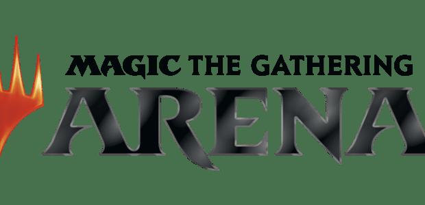 MTG Arena Olá meus caros, decidi dar uma pausa nos artigos sobre RPG para falar sobre o meu segundo hobby, o infame Magic The Gathering (MTG). Caso não saibam, eu […]