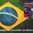 O blog Joga o D20 soltou o furo hoje: D&D 5E oficialmente chegando ao Brasil! Segundo o blog, que entrou em contato diretamente com a Gale Force Nine, já existe […]