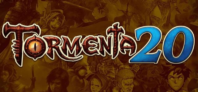Neste ano,Tormenta,o maior e mais jogado cenário de RPG nacional, completa 20 anos de publicação. E as comemorações começam agora, no mês de abril, quando a Jambô Editora e os […]