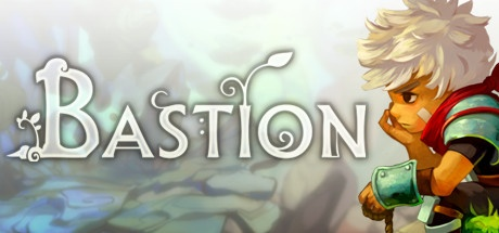 Bastion header