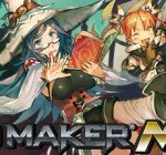 RPG Maker MV Blog