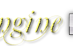 QEngine MV Core Plugin