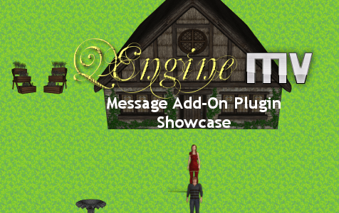 QEngine: Message Add-On Showcase – Uploaded Later
