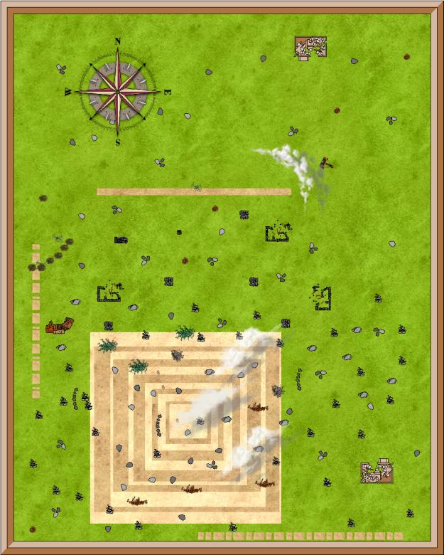 08_Pyramid