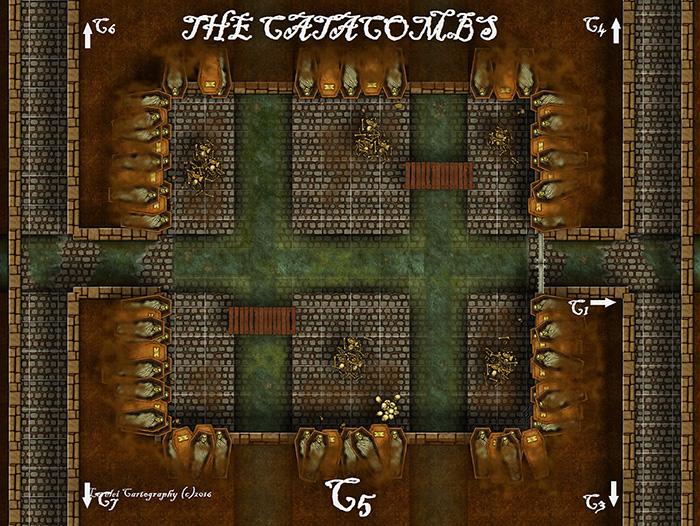 12_Catacombs