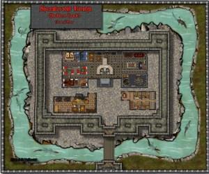 Castle_Floor 1lrg