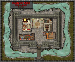 Soulburn Castle_Floor 2lrg