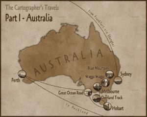 Travels_Australia