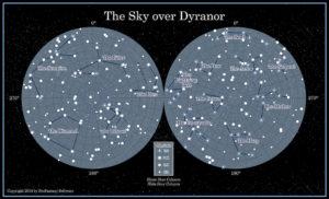 CA136_Dyranor