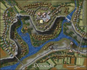 CA165 Derandil - Jon Roberts Example