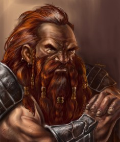 Rardok-Portrait
